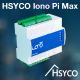 HSYCO Iono Pi Max Blog